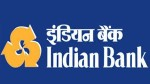Indian Bank Cut Mclr By 5 Bps Pls Check Here Real Rates