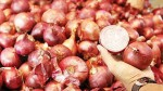 India Plans To Import Onion From China For New Year Time
