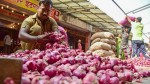 Onion Price 440 Percent Increased In Last 7 Months