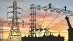 India Power Consumption Drastically Falling Down Reflecting Iip Growth