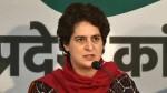 Priyanka Gandhi Asks Centre Govt Seems To Be In Mood To Sleep