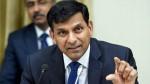 Raghuram Rajan Warning About Real Estate Insisting Asset Review In Nbfc