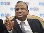 Sbi Chairman Said India S 5 Trillion Economy Dream Not Possible Unless There Is Investment Economy