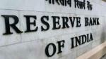 Reserve Bank Of India India Gross Npa 9 1 Percent