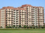 Real Estate Investments Increased 9 To Rs 43 780 Crore During This Calendar Year