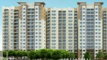 Lodha Developers Is India S Richest Real Estate Entrepreneur In India