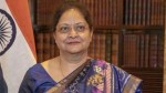 Indian Ambassador Renu Pall Recalls Envoy From Austria For Paying Rs 15 Lakh House Rent A Month
