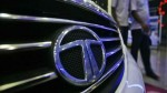 Tata Motors Domestic Sales Down 25 To 41 124 Units