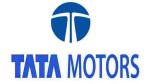 Tata Motors Shares Up Over 4 On Winning New Order