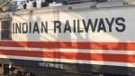 Indian Railway Plans To Cut Electricity Bill And Operating Cost