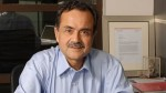 Former Maruthi Suzuki Md Jagadish Khattar Charged For Bank Fraud