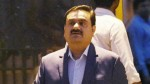 Sc Stayed Investigation Against Adani A Coal Import Thousand Of Crores Scam