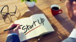 Startups Cutting Employee Costs By Layoff