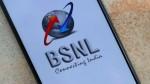 Bsnl Identifies 14 Properties Worth Rs 20 160 Crore For Monetization Plan