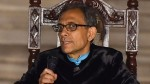 Abhijit Banerjee Said Indian Could Be Passing Through A Phase Of Recession