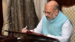 Air India Sale Govt S Gom Led By Amit Shah Approved The Draft Inviting Bids For The Sale Of Air Indi