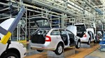 Budget 2020 Automobile Industry Expect Bold Fiscal Measures To Revive Growth