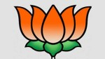 Bjp Got Rs 2 410 Crore Of Income Highest Of 6 National Parties