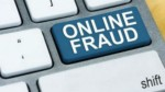 Year Young Man Uses Mobile Banking To Dupe Jeweller By Falsely Promising To Pay For Jewels
