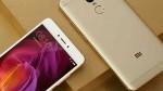 China Shutdowns Hit Indian Electronics Companies Coronavirus