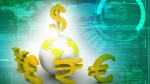 Fpis Pumped Money Into These 10 Smaller Stocks Too