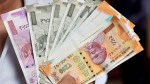 Gujarat State Govt Employees Da Hiked 5 Percent
