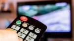 Dth Cable Bills May Fall By Up To 14 Pc Post Trai S Amendments Icra