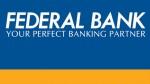 Federal Bank December Quarterly Result Rises