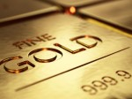 Union Budget 2020 Union Budget May Lower Gold Import Duty From 12 5 To Boost Exports