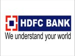 Hdfc Bank Restructuring Who Is Eligibility How To Apply This Restructuring Other Details Are Here