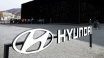 Hyundai Giving Heavy Discounts Till March