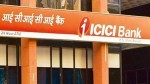 Icici Bank Customers Can Withdraw Cash From Icici Bank Atms Without Atm Cards