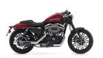 India May Scrap 50 Import Tax On Harley Davidson Bikes