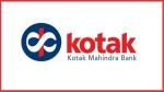 Kotak Mahindra Bank December 2019 Quarterly Results