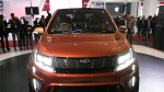 Electric Suv At Just Rs 9 Lakh Mahindra Plan For Big Trip