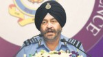 Former Air Chief Marshal Said That After Demonetization Iaf Transported 625 Tonnes Of New Currency