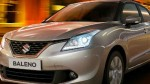 Maruti Suzuki Cars Offer You Can Get Cars By Paying 10 Less Down Payment