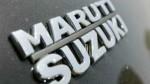 Maruti Suzuki Officially Announced Car Sales Increased 2 4 Percent December Month