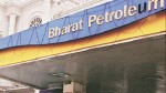 Disinvestment Of Bpcl Container Corporation Of India And Air India May Not Happen This Year