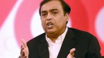 Reliance Industries Top Position In Market Capitalization Gains In