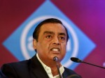 Reliance Industries Company Next Md Race