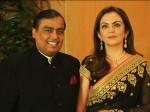 Mukesh Ambani Gave An Opportunity To Become A Crorepati