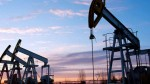 Oil Refinery In Tamil Nadu Kuwait Firm Plan To Invest 49 000 Crore