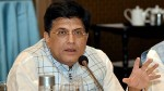 Railway Minister Piyush Goyal Indicates Customers To Get Compensation For Delayed Delivery