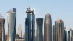 Qatar Scrap Down The Exit Permit For Labors