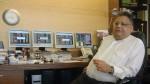 Billionaire Investor Rakesh Jhunjhunwala In Under Sebi Lens For Insider Trading