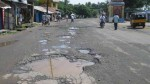 Rs 14 000 Crore State Support Plan To Strengthen Road Safety