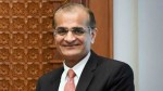 Enforcement Directorate Summons Edelweiss Group Chairman Rashesh Shah