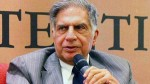 Ratan Tata On Sunday Called For Stop Online Hatred And Bullying