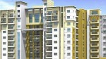Budget 2020 Real Estate Sector Expectations In Coming Budget